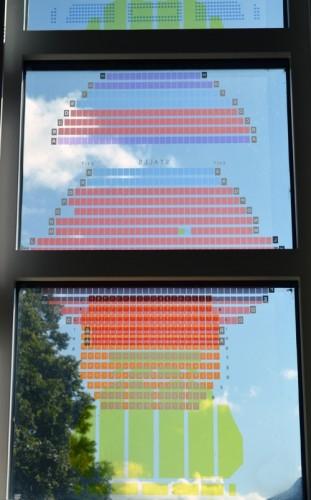 tom-pearman-public-artist-john-peel-centre-glass-art-window-sm