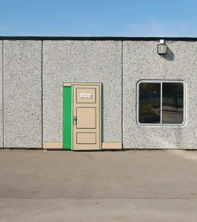 tom-pearman-public-artist-playground-door-sm