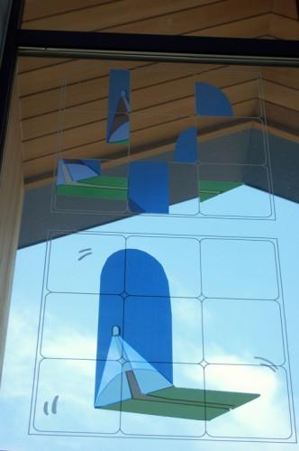 tom-pearman-public-artist-burnham-school-glass-art-window-sm-a