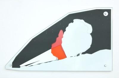 Broomfield-NHS-Hospital-glass-artworks19