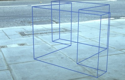 tom-pearman-public-artist-arcitectural-glass-art-london-print-studio14