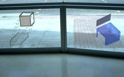 tom-pearman-public-artist-london-print-studio-arcitectural-glass-art-sm