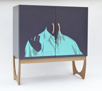 tom-pearman-public-artist-mixed-media-invisible-man-cabinet1