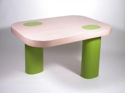 tom-pearman-public-artist-mixed-media-tree-table2