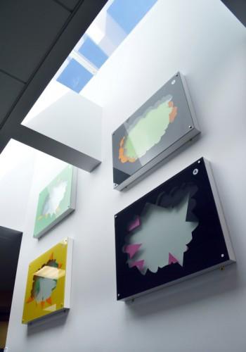 tom-pearman-public-artist-oxford-nhs-trust-glass-art-atrium