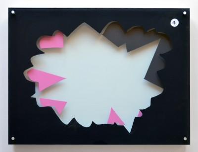 tom-pearman-public-artist-oxford-nhs-trust-glass-art-atrium-mod1