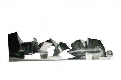 tom-pearman-public-artist-paper1