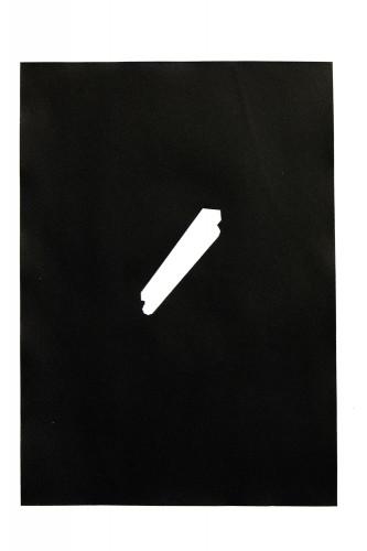 tom-pearman-public-artist-paper2