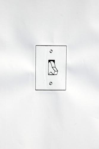 tom-pearman-public-artist-paper3