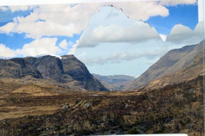 tom-pearman-public-artist-photographic-glencoe-matte1