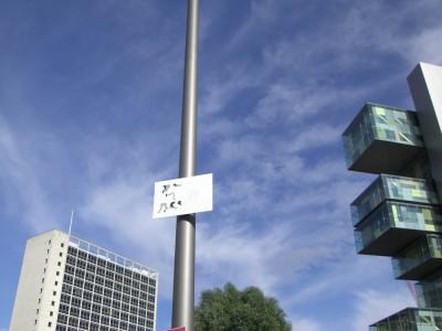 tom-pearman-public-artist-salford-vitreous-enamel-street-signage17