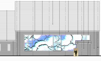 F:General Job Files - New Projects704 - Stotfold Community Ce