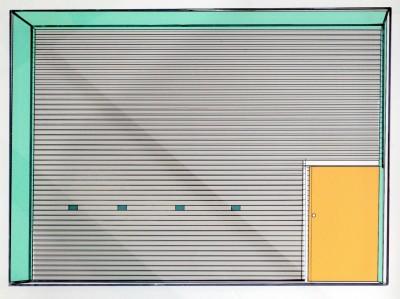 tom-pearman-public-artist-warehaus-c1