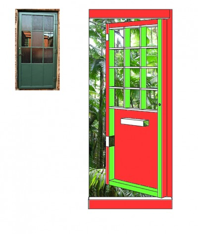 tom-pearman-public-faux-door-proposal4