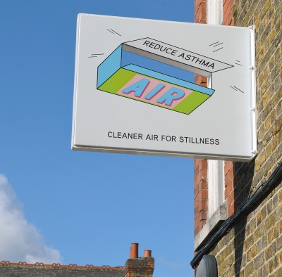 tom-pearman-public-artist-brockley-sign_0264b