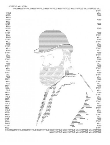 tom-pearman-public-artist-news-stotfold-typewriter-art-example-1