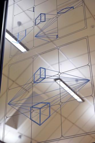 tom-pearman-public-artist-architectural-glass-artist-3x2-05
