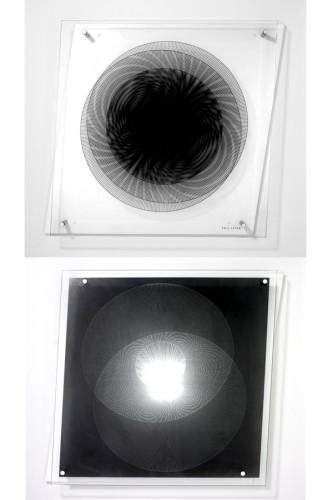 tom-pearman-public-artist-architectural-glass-artist-3x2-09