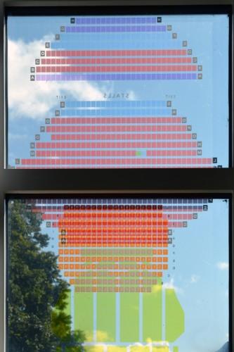 tom-pearman-public-artist-architectural-glass-artist-3x2-13