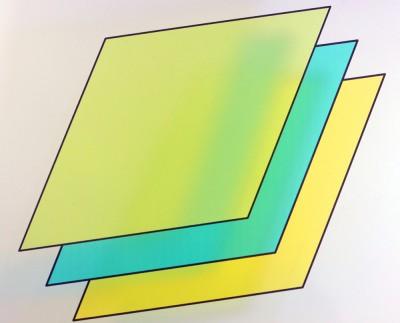 tom-pearman-public-artist-architectural-glass-artist-paz1