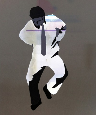 tom-pearman-public-artist-glass-dads-dance