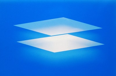 tom-pearman-public-artist-architectural-glass-artist-PAZ-SQUARE2