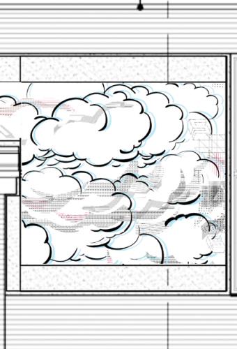 tom-pearman-public-artist-stotfold-cloud-test-aug-01