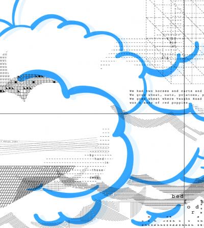 tom-pearman-public-artist-stotfold-cloud-blue-test-w2