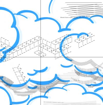tom-pearman-public-artist-stotfold-cloud-blue-test-s2