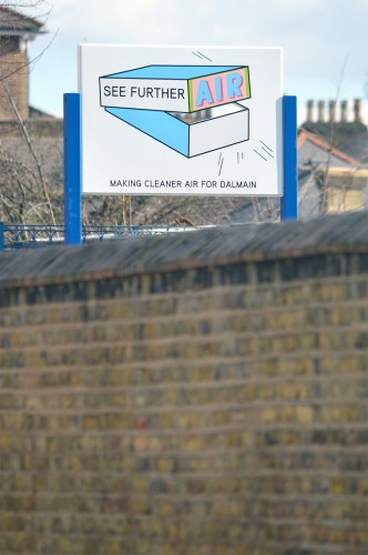 tom-pearman-public-artist-brockley-sign-dsc_0381_1000px