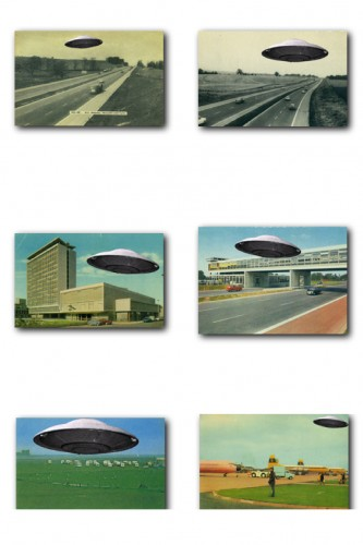 tom-pearman-public-artist-india-2017-ufo-postcard-a