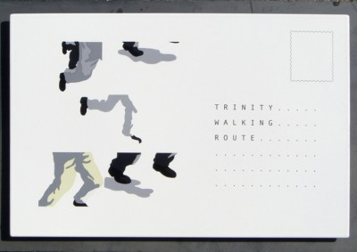 tom-pearman-public-artist-salford-vitreous-enamel-street-signage04-850x578