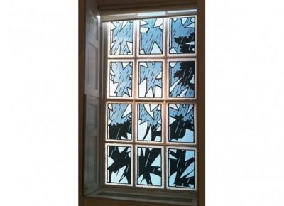 tom-pearman-public-artist-tin-tin-boroken-window-1