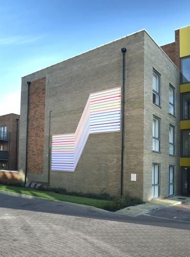 tom_pearman_artist_croydon_install_atfield-1000px-dsc5935-a