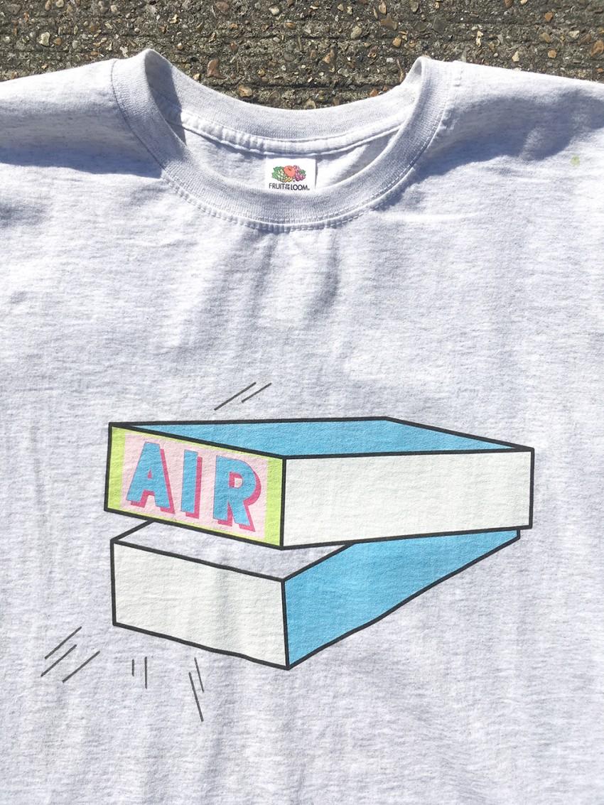 tom-pearman-public-artist-brockley-t-shirt
